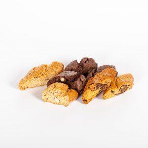 3-desideri-2-mago-farina-biscotti-versilia