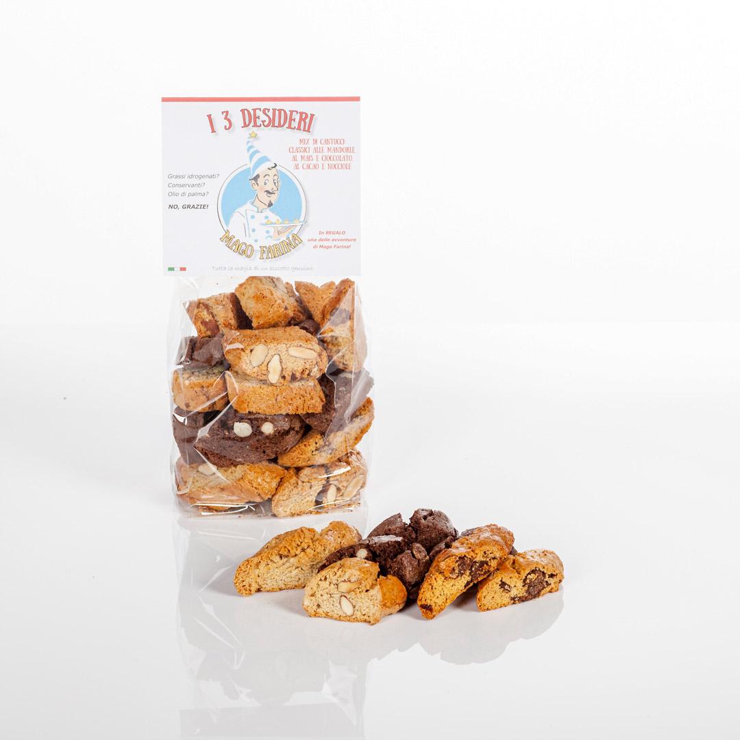 3-desideri-mago-farina-biscotti-versilia