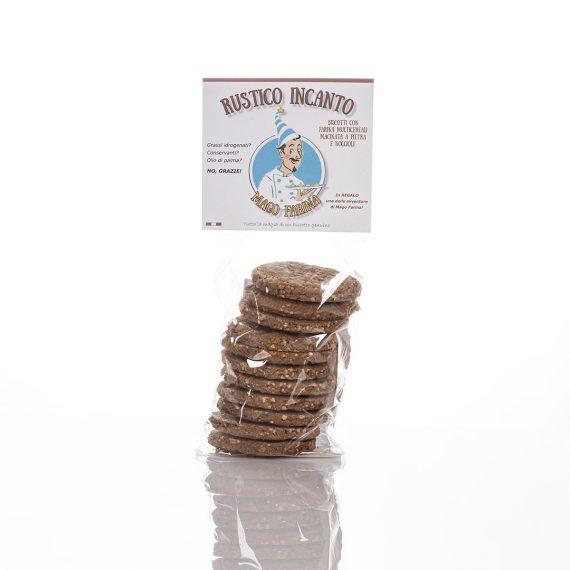 Mago-farina-biscotti-versilia-Rustico