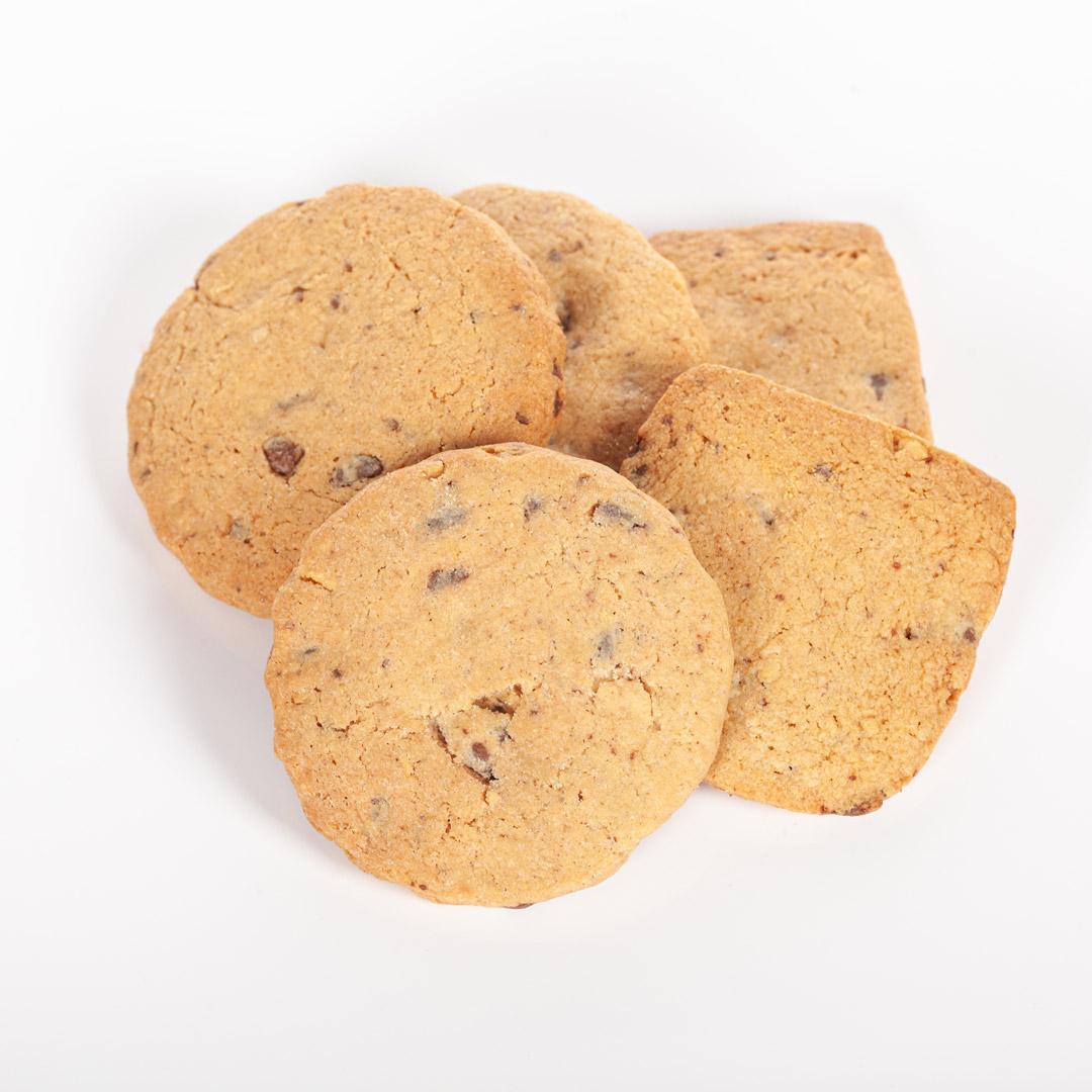 amici-di-frolla-2-mago-farina-biscotti-versilia