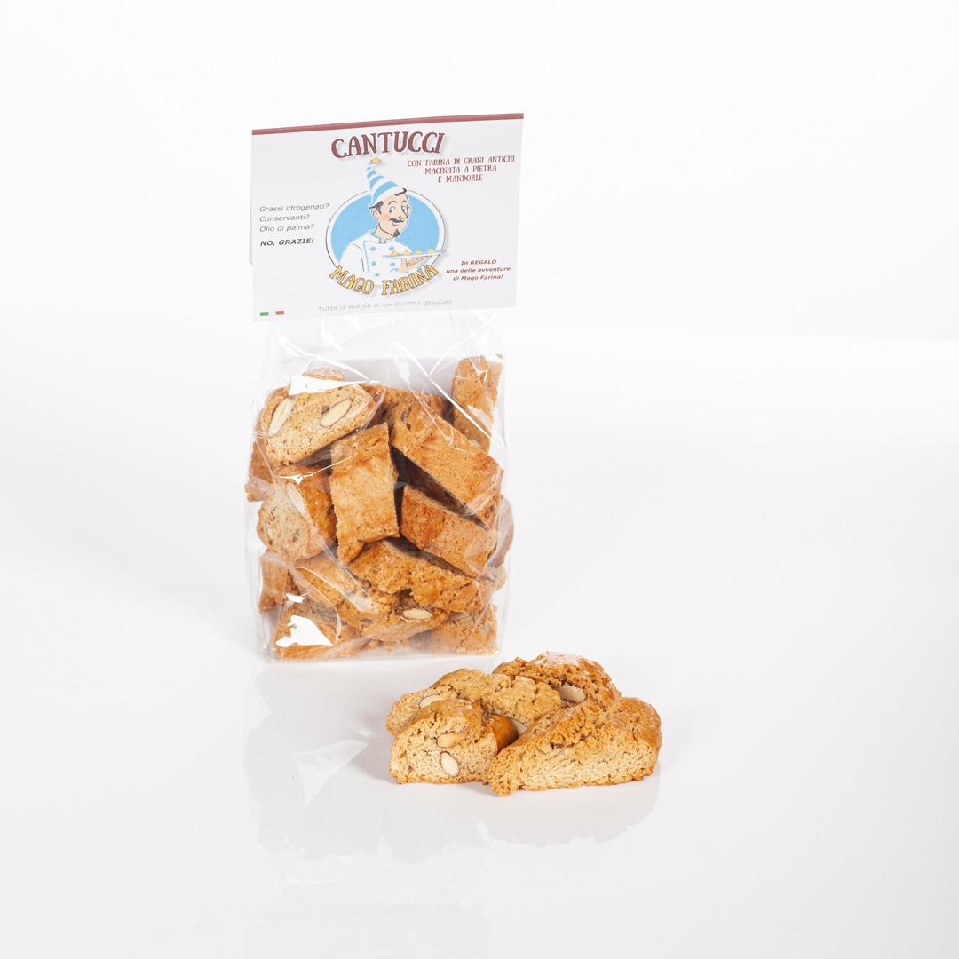 cantucci-classici-2-mago-farina-biscotti-versilia