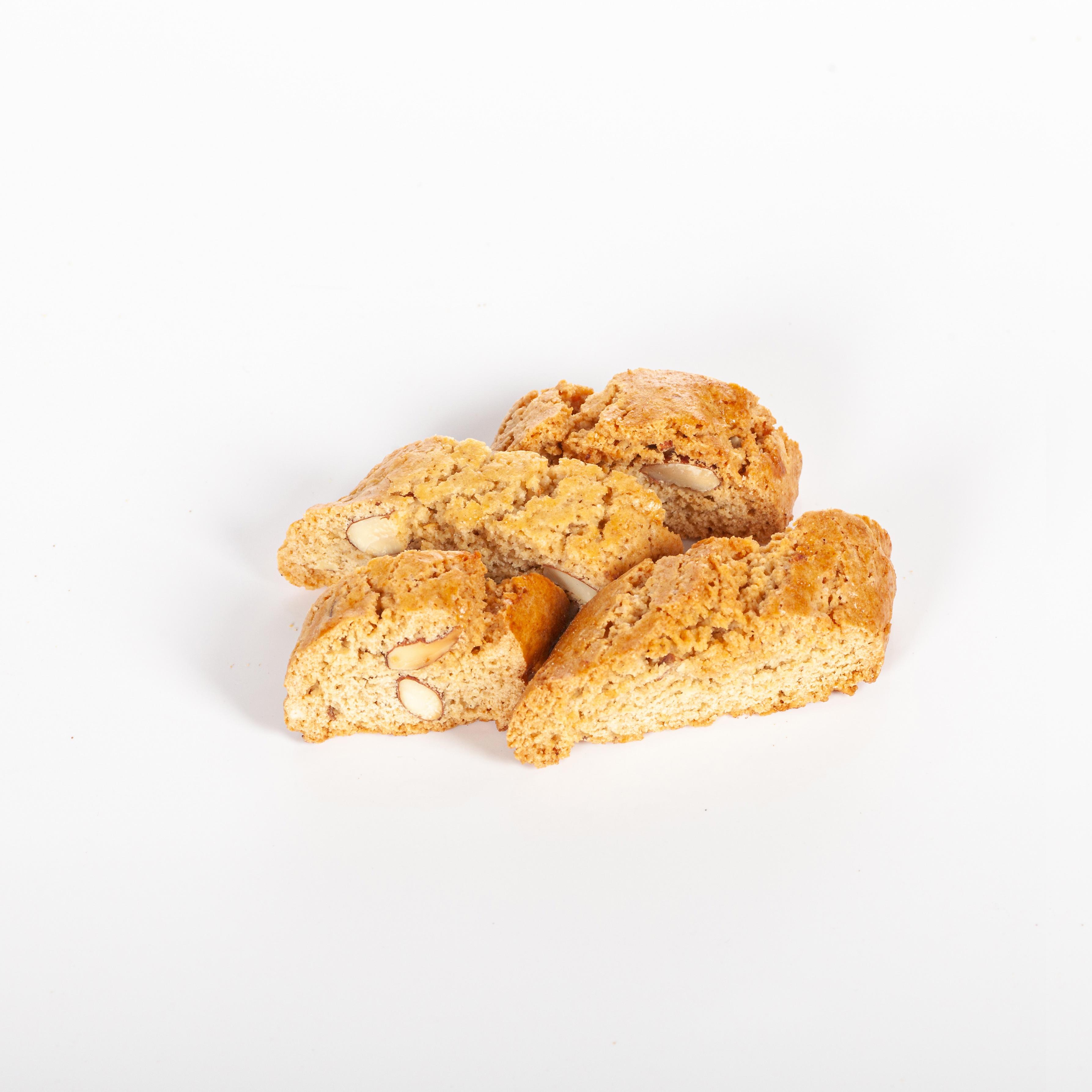 cantucci-classici-mago-farina-biscotti-versilia