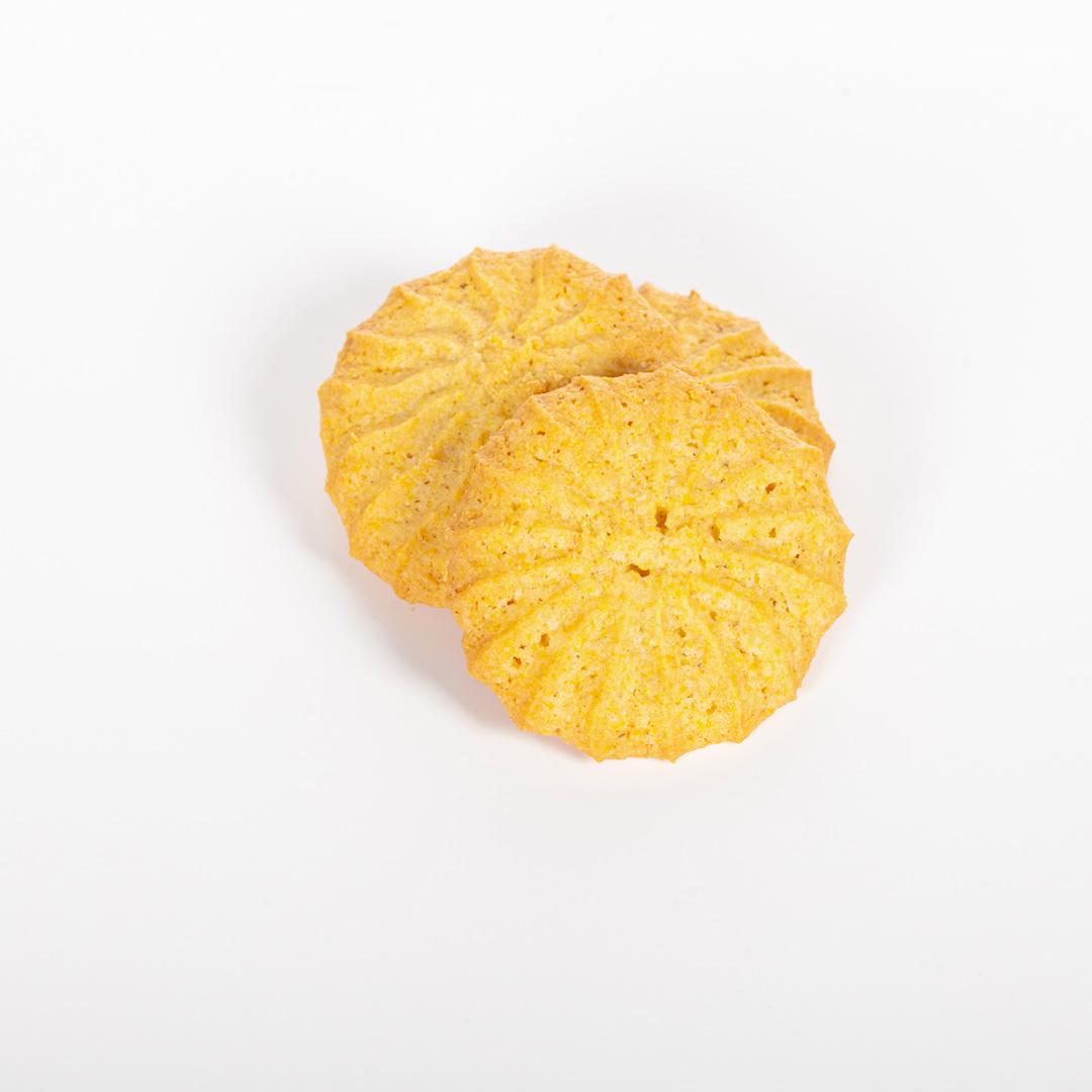 conchiglie-dorate-2-mago-farina-biscotti-versilia
