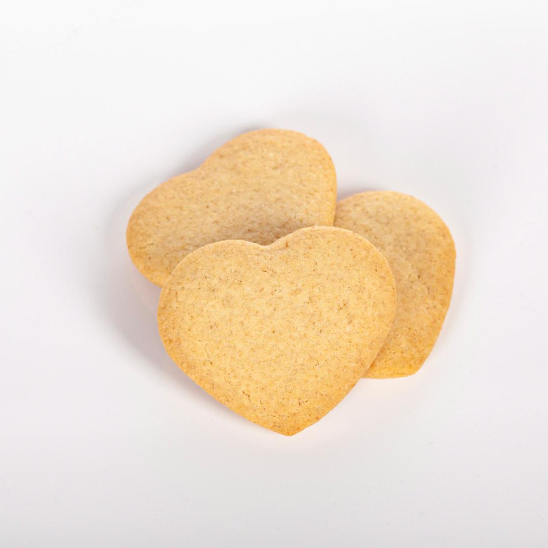 cuori-vegan-2-mago-farina-biscotti-versilia