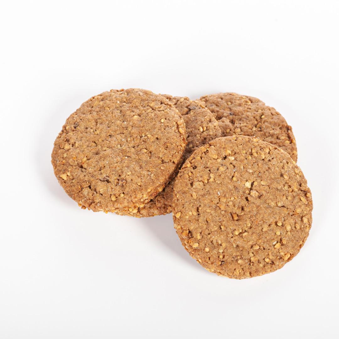 rustico-incanto-2-mago-farina-biscotti-versilia