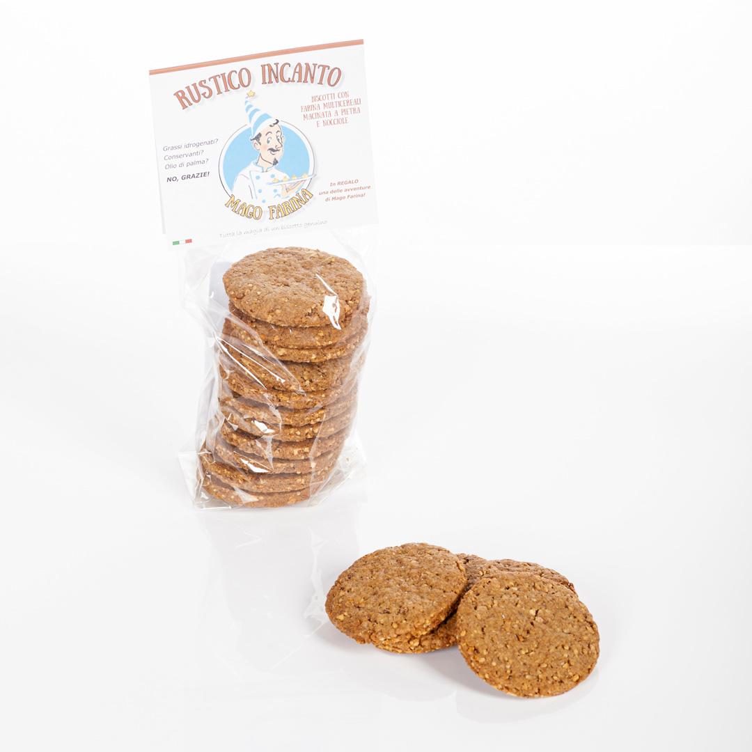 rustico-incanto-mago-farina-biscotti-versilia