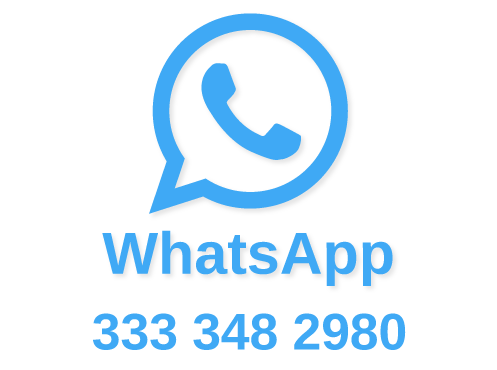 Mago-Farina-whatsapp