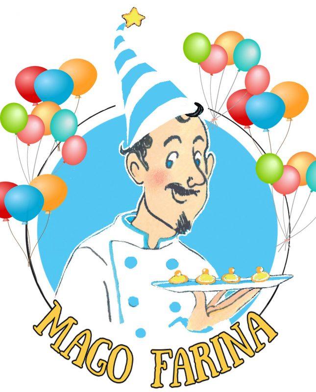Logo Mago Farina_definitivo (1)_compleanni-biscotti versilia