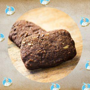 Biscottificio Artigianale Versiliese